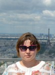 Ekaterina, 24  , Luxembourg