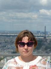 Ekaterina, 24, Luxembourg, Luxembourg