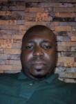 pazou, 35  , Cotonou