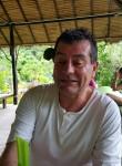 Antonio, 52  , Adeje