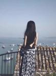 Aily, 32  , Fuzhou