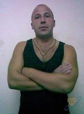 Igorek, 36, Russia, Kaliningrad