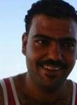 احمد, 34  , Cairo