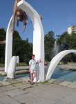 tatyana, 51  , Sergiyev Posad