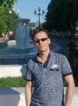 Aleksey, 38  , Dudinka