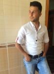 ruzgar, 24  , Al Bab
