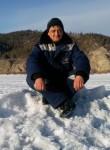 Andrey, 39  , Turuntayevo