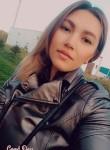 Alisa, 28, Yaroslavl