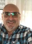 gaenotto, 55  , Portici