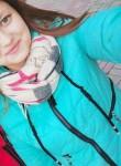 Kristina, 25, Orel