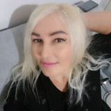 Vika, 51  , Curno
