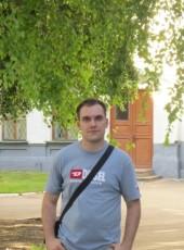 Олег, 29, Ukraine, Kiev