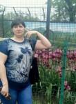 Lyudmila, 33, Odessa