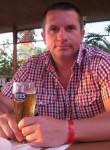 Mikhail, 47, Kaluga