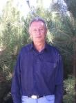 Miklosh, 58, Kherson