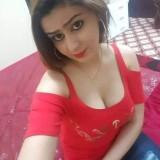 Jitendra, 20  , Delhi