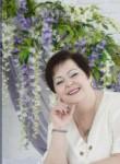Irina, 58, Voronezh