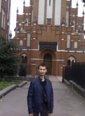 Aleksandr, 45, Russia, Zelenograd