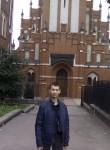 Aleksandr, 45  , Zelenograd