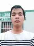 单身找对象, 29  , Fuyang (Anhui Sheng)