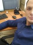 Ilya, 31, Kolpino