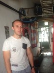 alberto, 31, Campina
