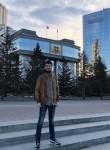 Vlas, 22  , Noyabrsk
