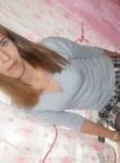 yuliya, 33  , Sortavala