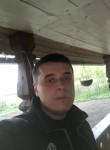 Aleksandr, 28  , Cherdyn