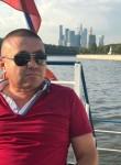 Ildar, 39  , Nefteyugansk