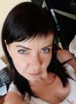 Yulya, 38, Chernogolovka