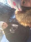 Nelli, 47  , Tolyatti