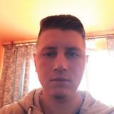 Jarek, 30  , Sandomierz