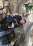 Dimon, 37  , Rostov-na-Donu