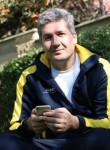 Dustin, 51  , Bremen