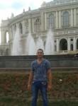Stas, 29  , Krasnoperekopsk