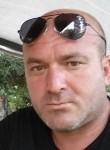 Atakan, 40  , Kazan