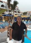 ALEX raiskin, 66  , Almaty