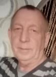 Vladimir, 60  , Zelenogradsk