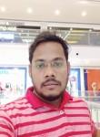 Vijay kumar, 32  , Bhubaneshwar