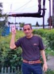 Ruben Eranosyan, 58  , Ukholovo
