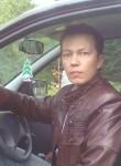 Zhenya, 45, Perm