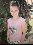 Yuliya, 35  , Solntsevo