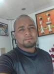 Jhon, 29, La Romana