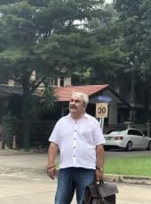 seyit, 53, Україна, Київ