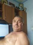 Kolya, 56  , Novoselytsya