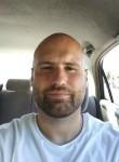 Mark, 36  , Allentown