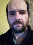 Zoltán, 39  , Szigetszentmiklos