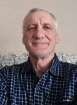 Grigorty, 56  , Petrozavodsk