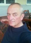 Aleksandr, 51  , Bolshoy Kamen